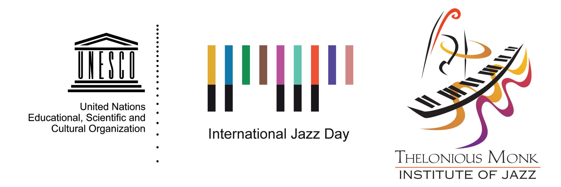 Events international jazz day buycottarizona